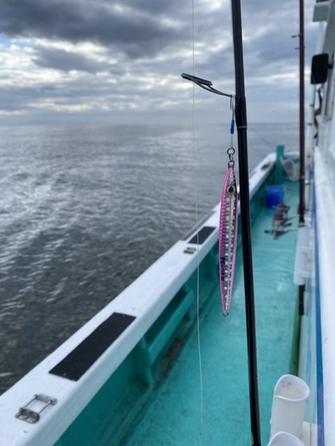 f:id:yu-kin-fishing:20210907121844j:plain