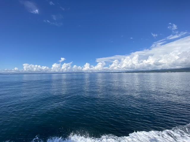f:id:yu-kin-fishing:20210907121923j:plain