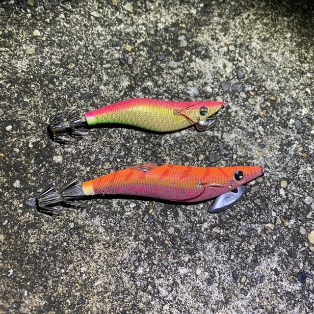 f:id:yu-kin-fishing:20211001220355j:plain