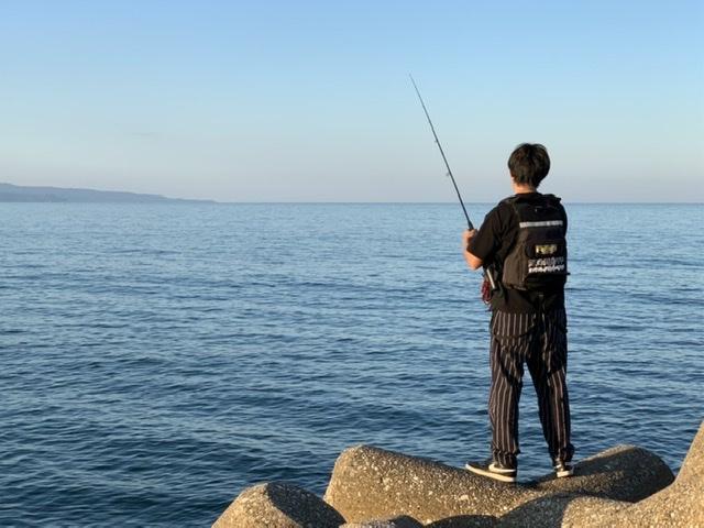 f:id:yu-kin-fishing:20211014123937j:plain