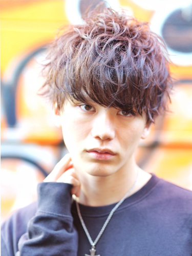 f:id:yu-kiriya:20170306134400p:plain