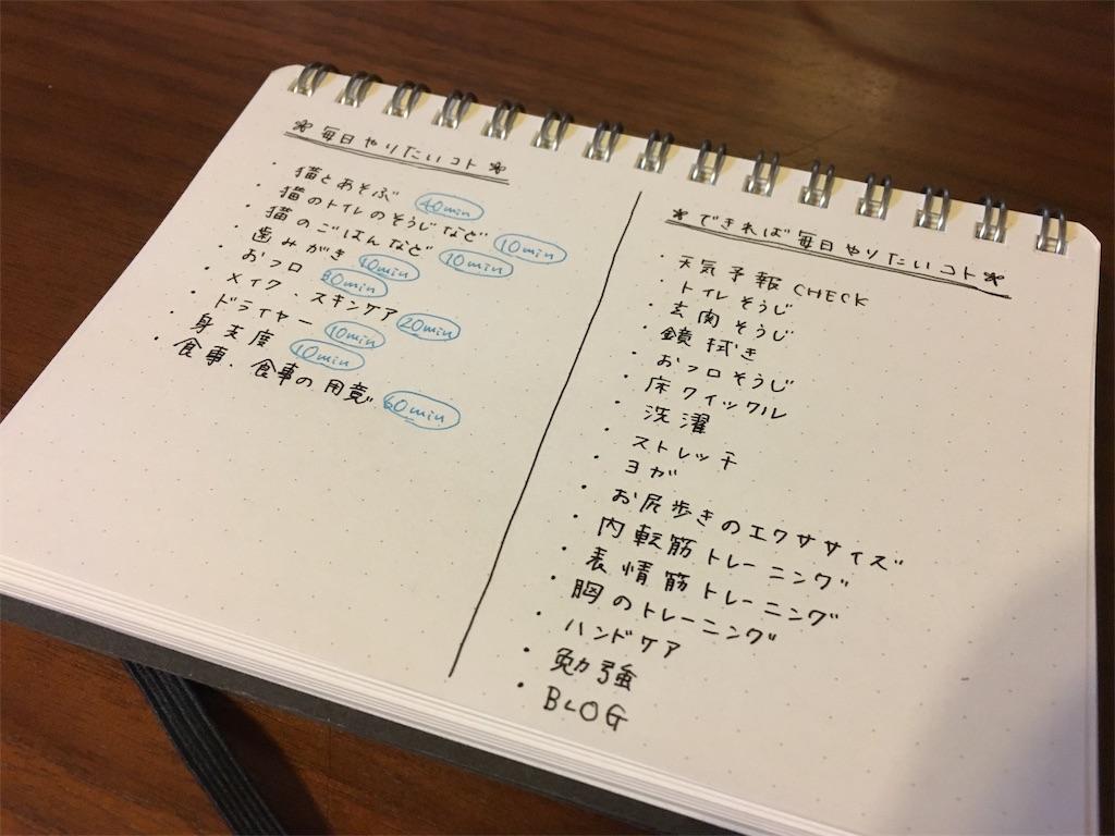 f:id:yu-ko-simpleandlovely:20170607010301j:image