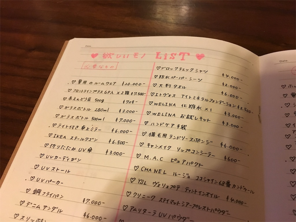 f:id:yu-ko-simpleandlovely:20170618015148j:image