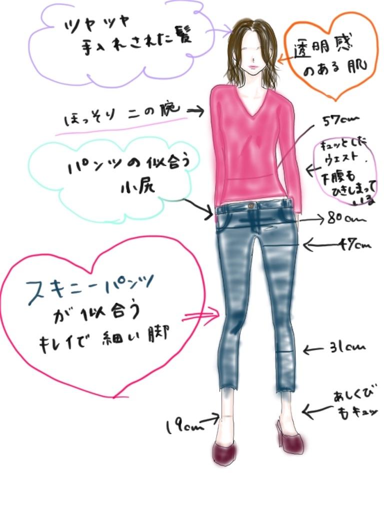 f:id:yu-ko-simpleandlovely:20180719070017j:image