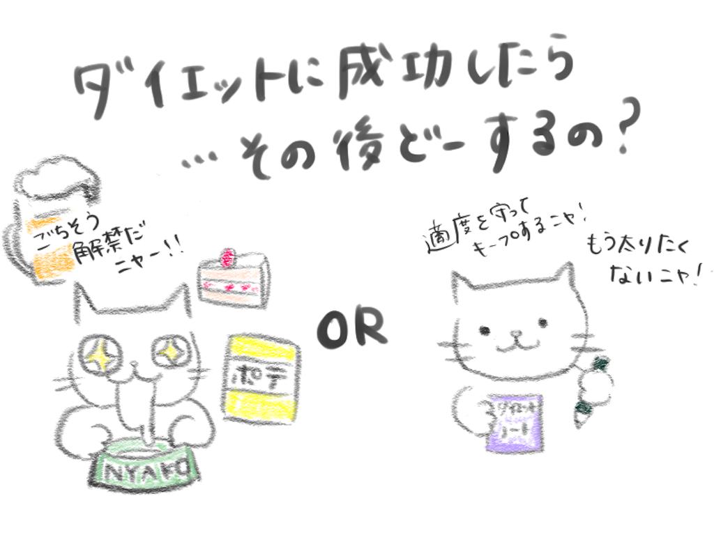f:id:yu-ko-simpleandlovely:20180721023339p:image
