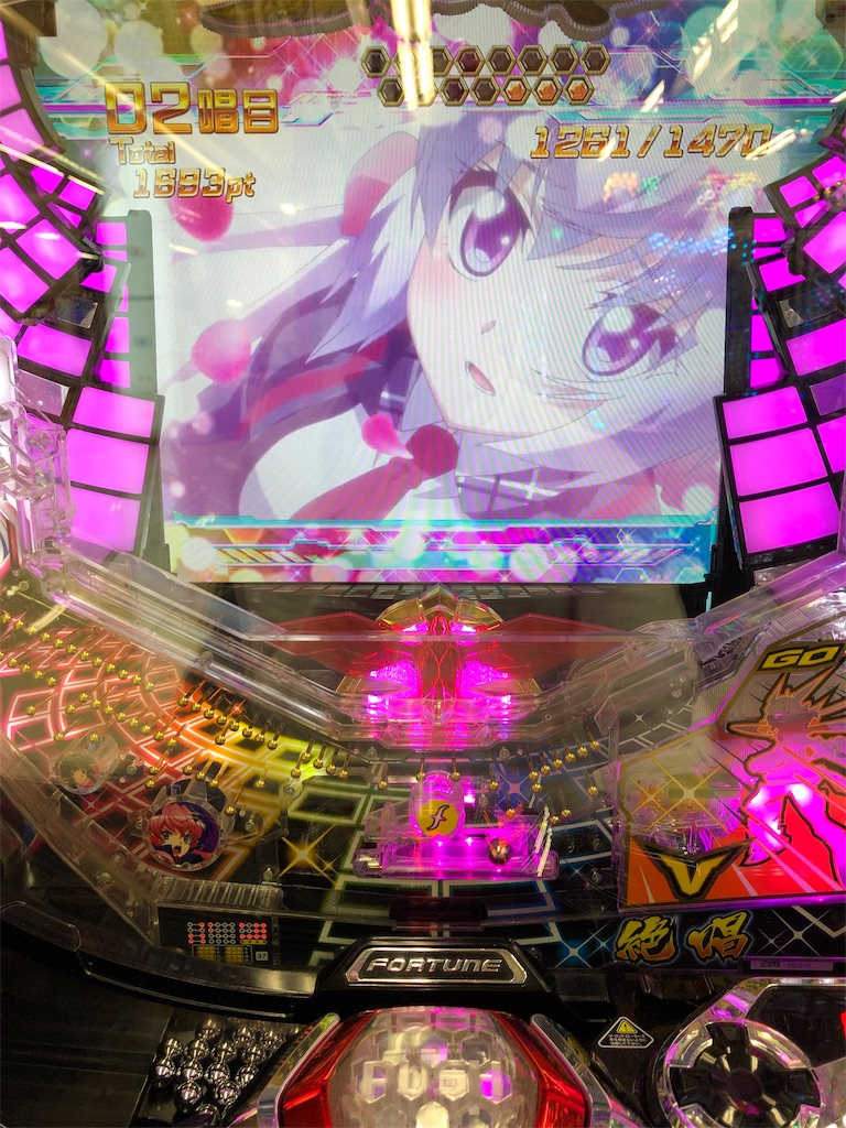 f:id:yu-kun777:20190101222500j:image