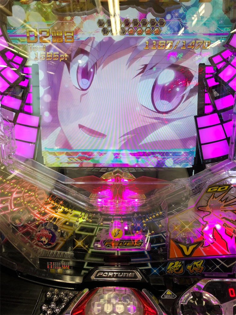 f:id:yu-kun777:20190101222552j:image