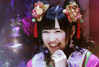 f:id:yu-milky15:20110823225543j:image:w360