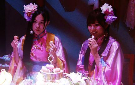 f:id:yu-milky15:20110823225945j:image:w360