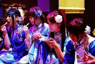 f:id:yu-milky15:20110823230218j:image:w360