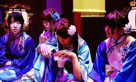 f:id:yu-milky15:20110823230608j:image:w360