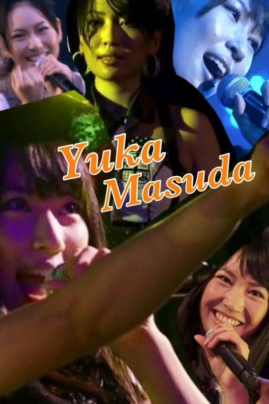 f:id:yu-milky15:20120623025416j:image:w360
