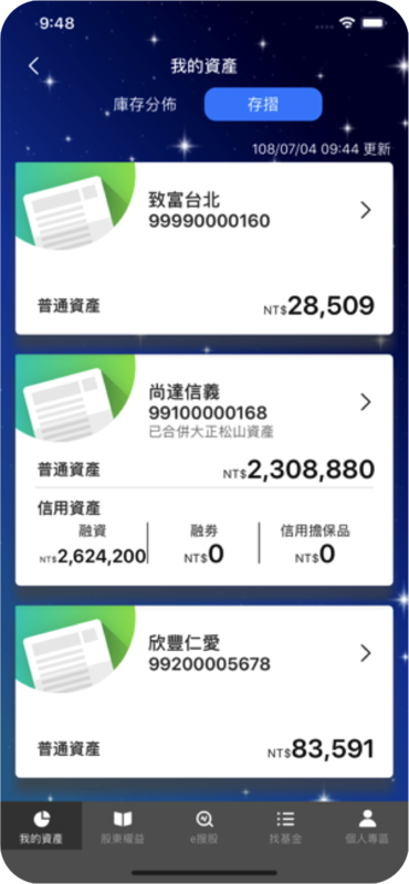 f:id:yu-money:20200426184759p:plain