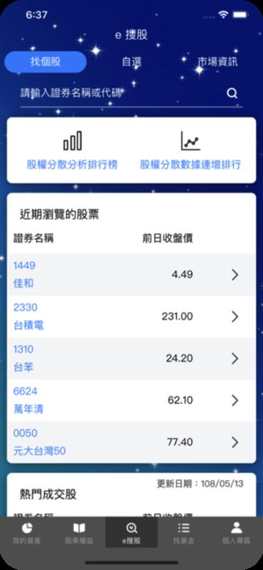 f:id:yu-money:20200426184812p:plain