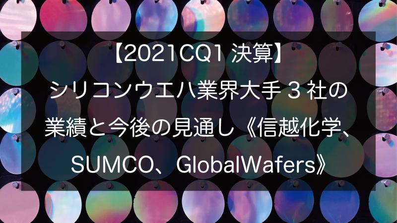 f:id:yu-money:20210615172637p:plain