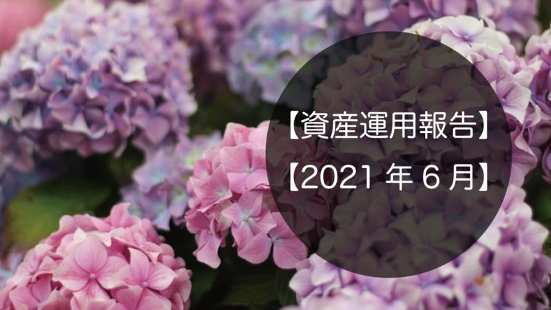f:id:yu-money:20210701145359p:plain