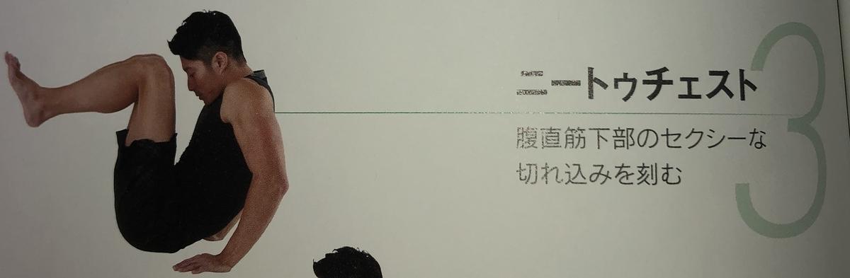 f:id:yu-okinawa:20190624152710j:plain