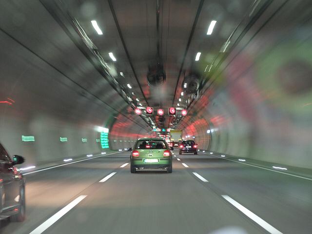 f:id:yu-okinawa:20190701223205j:plain