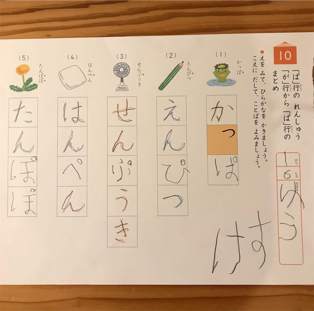 f:id:yu-ponkun:20210311142522j:image