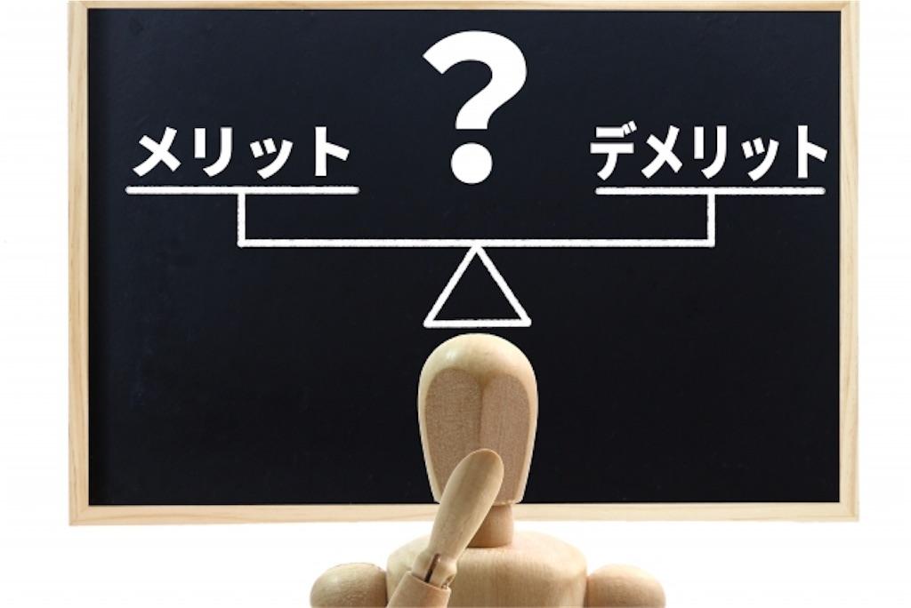 f:id:yu-ponkun:20210430201430j:plain