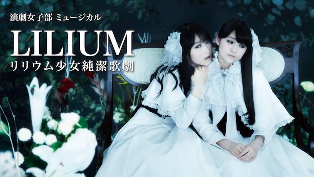 f:id:yu-ponkun:20210526081126j:plain