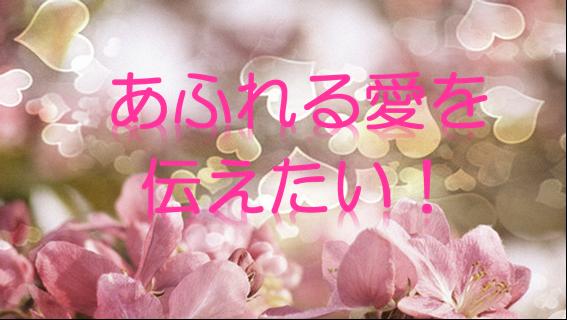 f:id:yu-ra-ra-0o0o:20170529120045p:plain