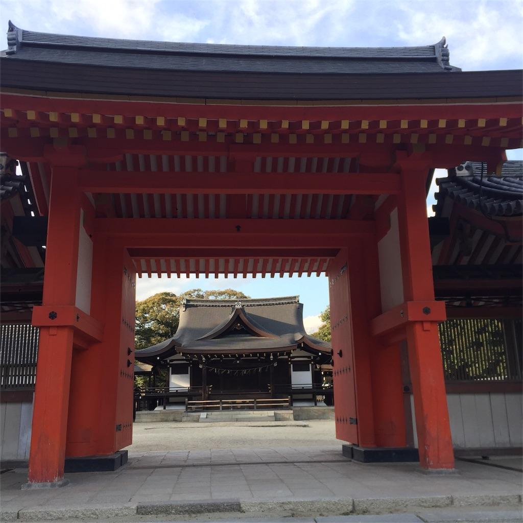 f:id:yu-rin-chi-chan:20170226194041j:image