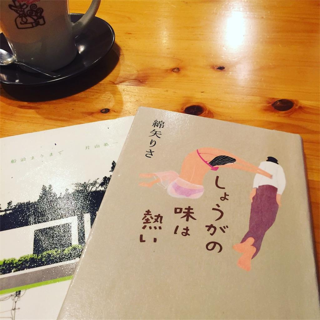 f:id:yu-rin-chi-chan:20170226194409j:image