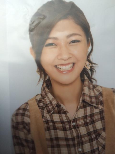f:id:yu-rin-chi:20140921061951j:plain