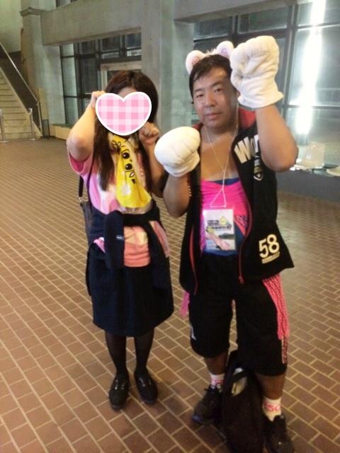 f:id:yu-rin-chi:20140921073424j:plain