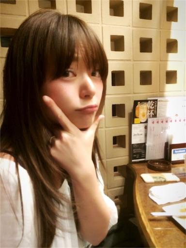 f:id:yu-rin-chi:20160305093755j:image