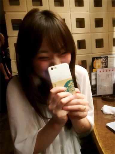 f:id:yu-rin-chi:20160305094413j:image