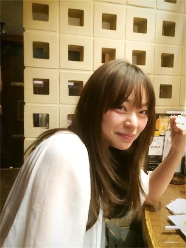 f:id:yu-rin-chi:20160305094522j:image