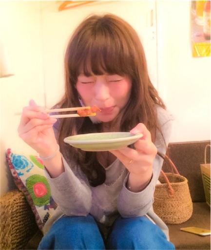 f:id:yu-rin-chi:20160516181649j:image