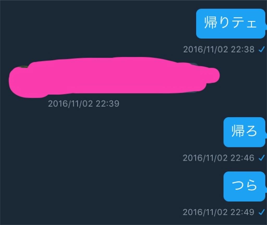 f:id:yu-rin-chi:20161112120836j:image