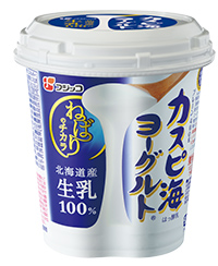 f:id:yu-rino:20200122030827j:plain