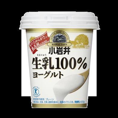 f:id:yu-rino:20200122030844p:plain