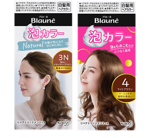 f:id:yu-rino:20200130021130p:plain