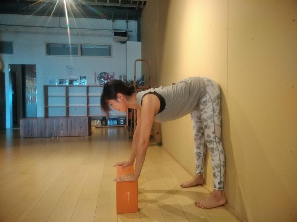 f:id:yu-san-yoga:20181109124639j:plain