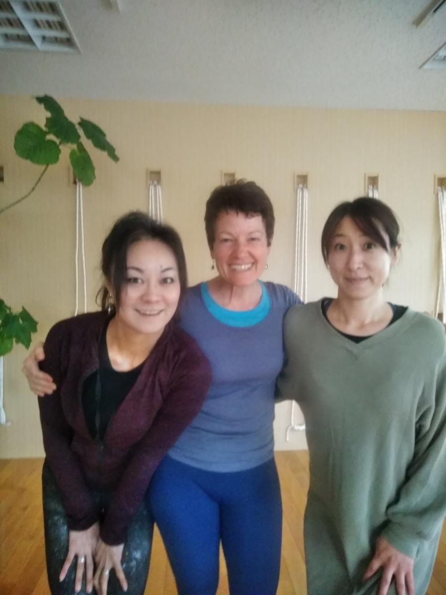 f:id:yu-san-yoga:20190318140152j:plain