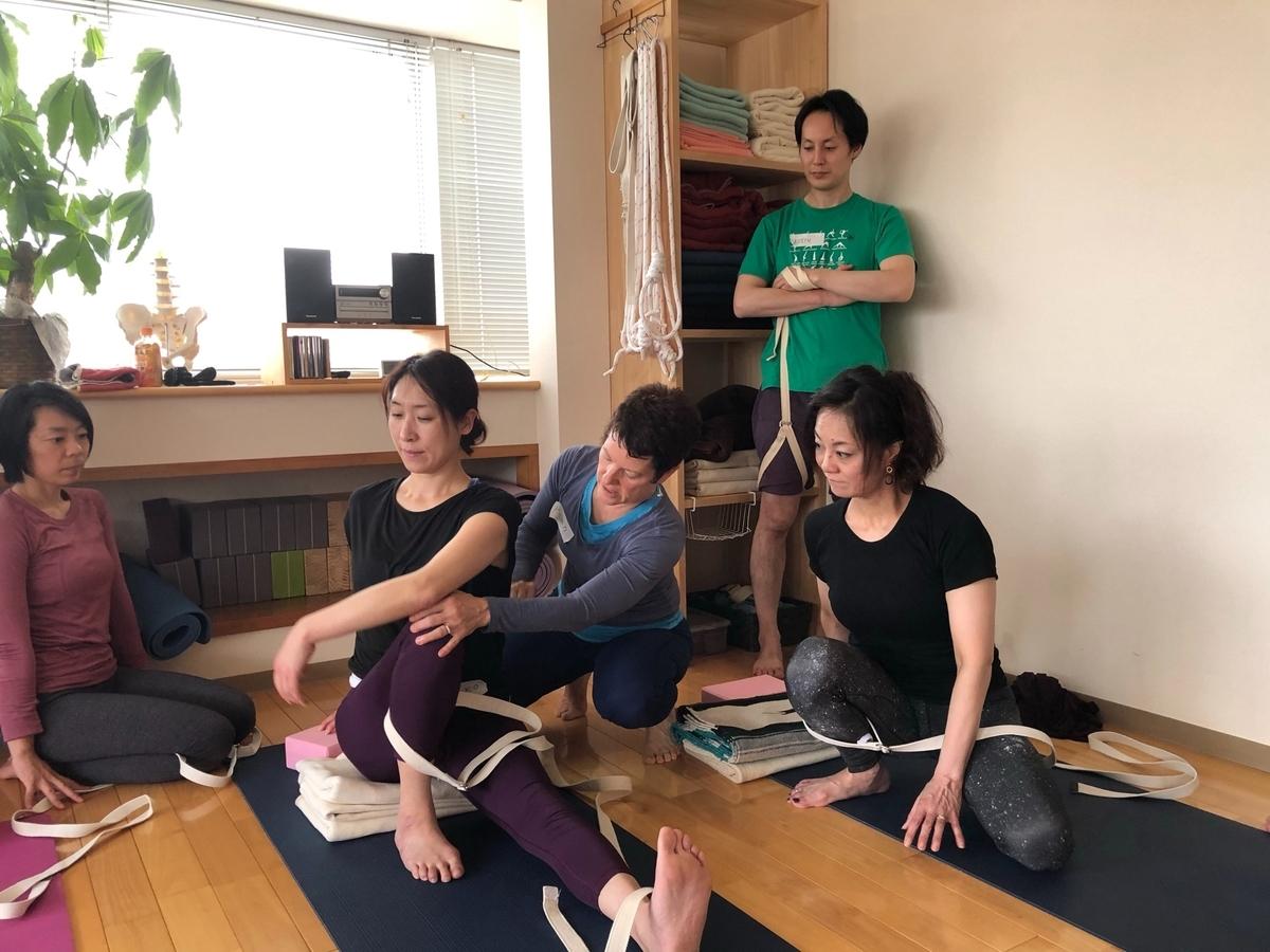 f:id:yu-san-yoga:20190318140641j:plain