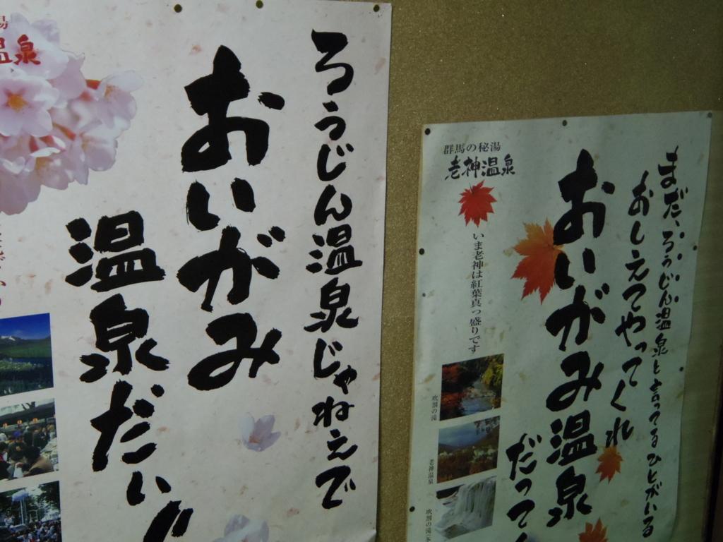 f:id:yu-snfkn:20170801231453j:plain