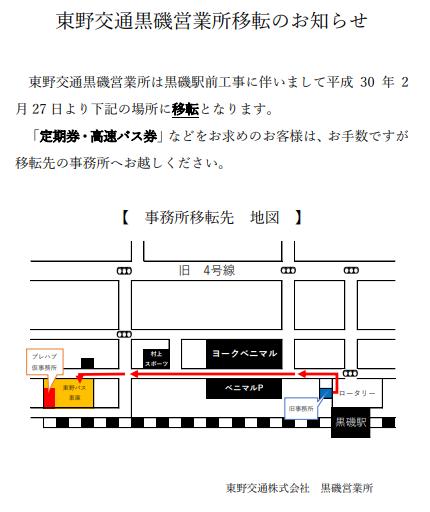 f:id:yu-snfkn:20180521090748p:plain