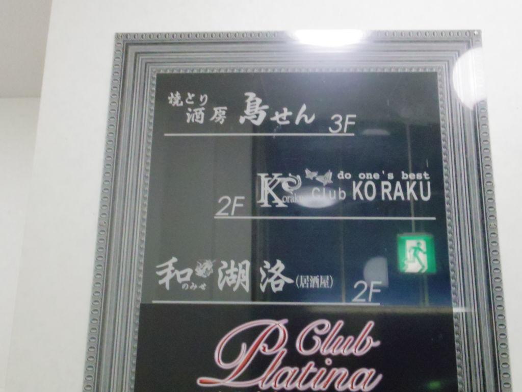 f:id:yu-snfkn:20180810205442j:plain