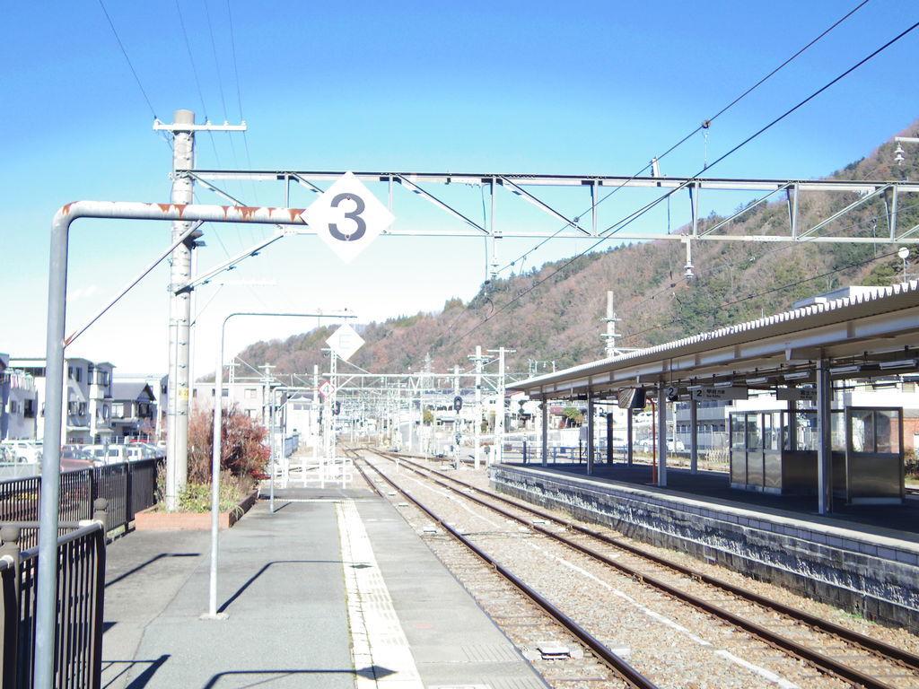 f:id:yu-snfkn:20190116233135j:plain