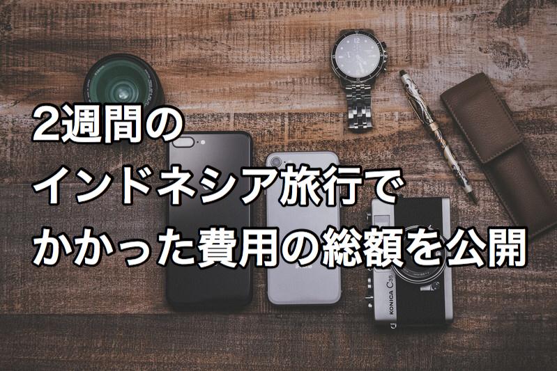f:id:yu-ta10ma10:20190107175329j:plain