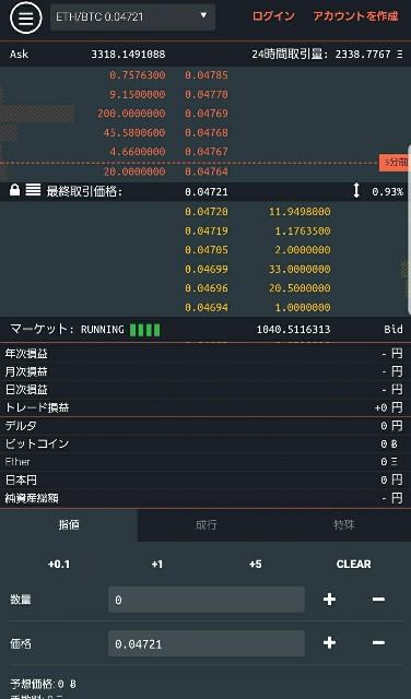 f:id:yu-tabox:20171101142631j:plain