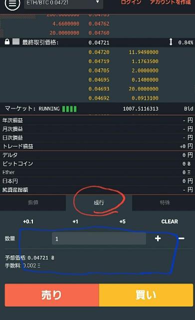f:id:yu-tabox:20171101142800j:plain