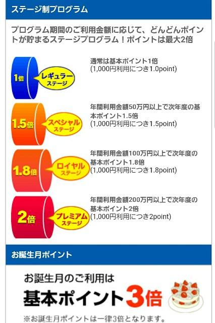 f:id:yu-tabox:20171118134930j:plain