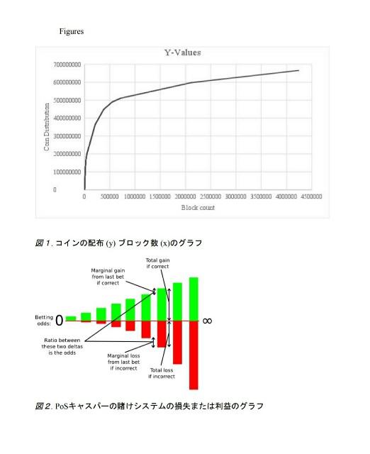 f:id:yu-tabox:20171228100538j:plain